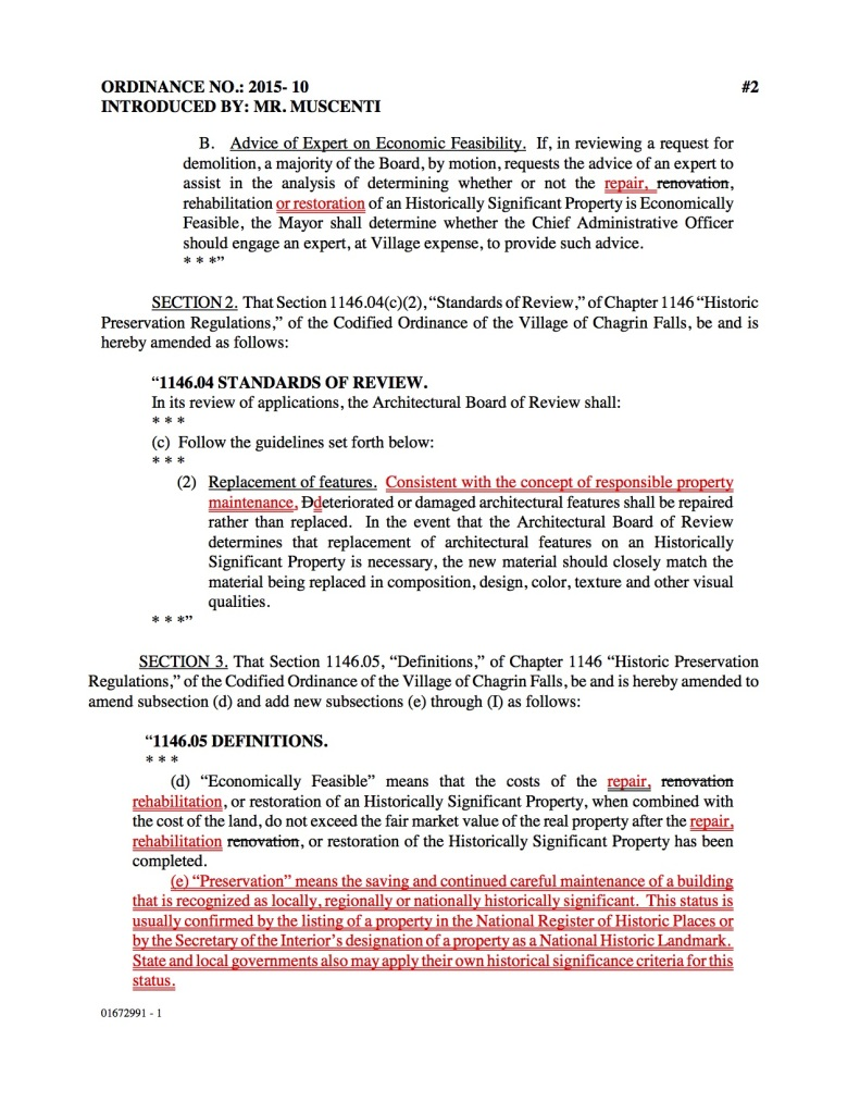 Ordinance 2015-10(2)