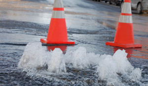 Water-Main-Break-Slider